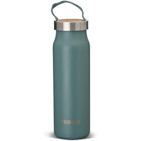 Primus Klunken Vacuum Bottle 500ml, turkusowy